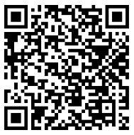 Informationen zum Datenschutz nach EU-DSGVO